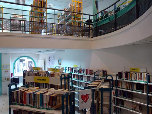 images/bibliotheque/DSC00400.jpg