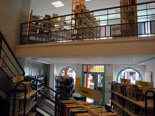 images/bibliotheque/DSC00401.jpg