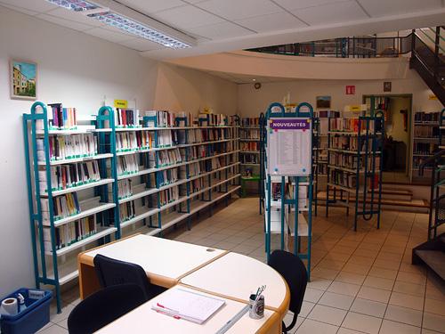 images/bibliotheque/DSC00402.jpg