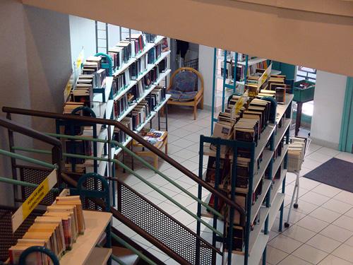 images/bibliotheque/DSC00404.jpg