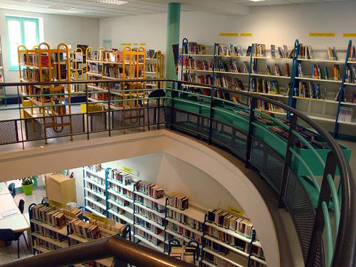 images/bibliotheque/DSC00405.jpg