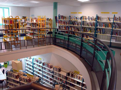 images/bibliotheque/DSC00406.jpg