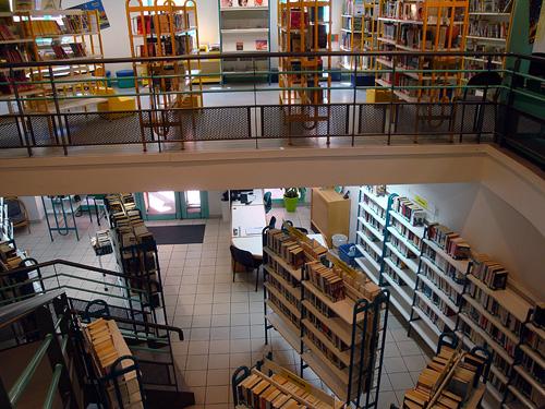 images/bibliotheque/DSC00407.jpg