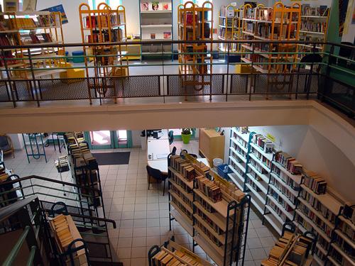 images/bibliotheque/DSC00408.jpg