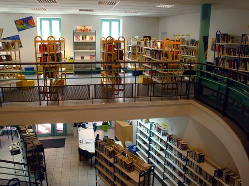 images/bibliotheque/DSC00409.jpg