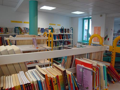 images/bibliotheque/DSC00411.jpg