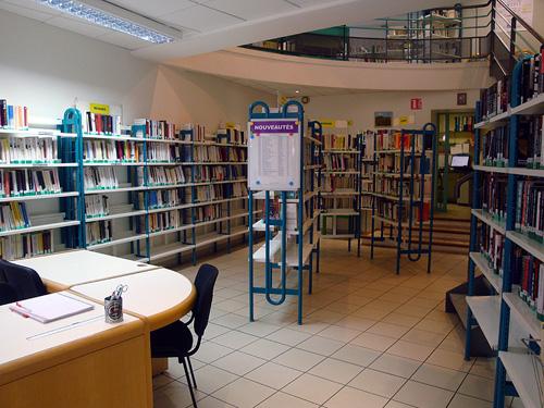 images/bibliotheque/DSC00428.jpg