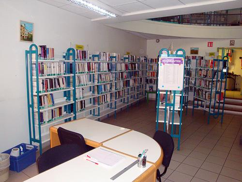 images/bibliotheque/DSC00430.jpg
