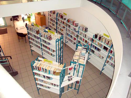 images/bibliotheque/DSC00431.jpg