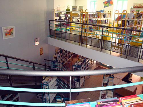 images/bibliotheque/DSC00434.jpg