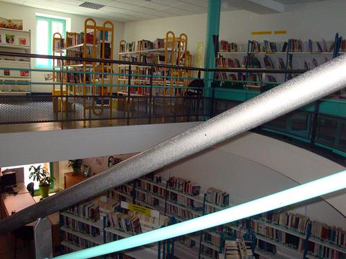 images/bibliotheque/DSC00435.jpg