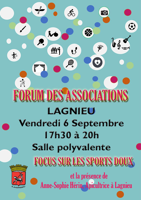 forumdesassociations2019